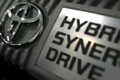 Toyota ponovo opoziva svoje hibride