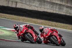 Predstavljen Ducati Panigale V4 R – Najsnažniji Ducati ikada!
