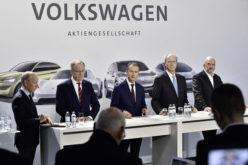 Volkswagen povećava investicije u nove tehnologije