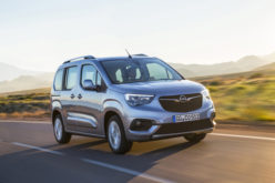 "Opel Combo Life proglašen evropskim ""Best Buy"" automobilom za 2019."