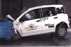 Euro NCAP objavio koji su najnesigurniji automobili