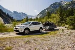 Toyota besplatno nudi skoro 24.000 tehnoloških patenata