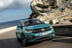Vozili smo: Novi Volkswagen T-Cross – Vozi se kao veliki!