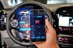 Kia predstavlja tehnologiju prilagođavanja performansi pomoću telefona