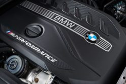 BMW otrkio planove za budućnost svojih SUS motora