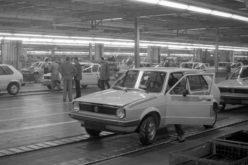 TAS Expo – 50. godina od prizvodnje automobila u Bosni i Hercegovini