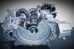 Kia Motors kao prva na svijetu s aktivnim mijenjanjem brzina za hibridna vozila