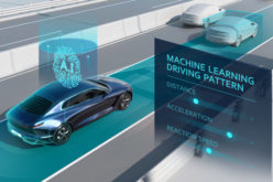 Kia razvija radarski tempomat s tehnologijom mašinskog učenja (SCC-ML)