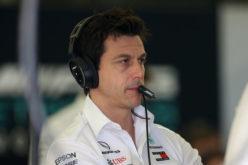 McLaren za sad neće dobiti status fabričkog Mercedes tima!