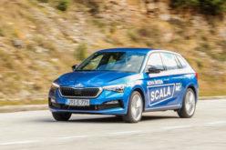 Test: Škoda Scala Style 1.6 TDI DSG – Krojena po pravoj mjeri!