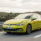 Vozili smo: Novi Volkswagen Golf 8 – Suvereni vladar u svom segmentu!