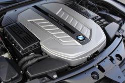 BMW odustaje od dva snažna motora!