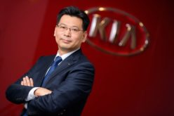 Kia Motors Corporation dobila novog predsjednika