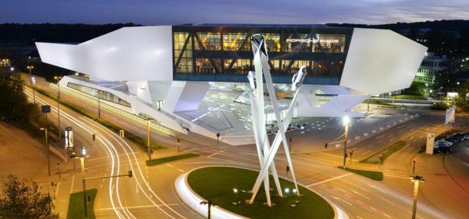 Posjetili smo: PORSCHE muzej – Pionir u stvaranju inovativnih sportskih automobila (1. dio)