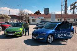 Porsche Sarajevo podržava humanitarni rad