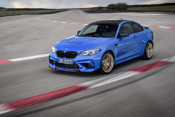 BMW krajem godine prestaje proizvoditi aktuelni M2. Kada stiže novi?