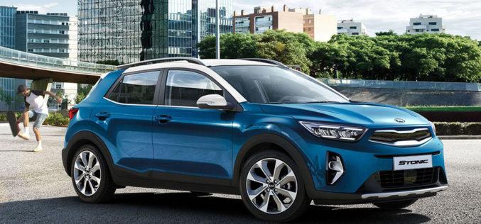 Kia Motors objavila septembarske podatke o prodaji u svijetu