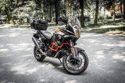 Test: KTM 1290 Super Adventure S – Razjareni bik u pohodu na tron klase
