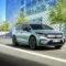 ŠKODA ENYAQ iV – Predstavljen Češki model za put u budućnost
