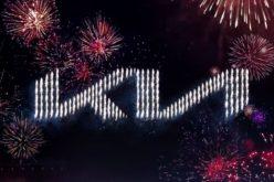 Kia predstavila novi logo i globalni slogan