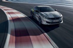 Peugeot lansirat će nove sportske modele