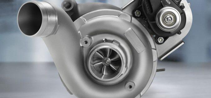 Kako prepoznati i spriječiti kvar turbine na motoru?!