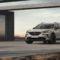 Cupra Formentor VZ5 pokreće Audijevi 2.5 turbo motor sa 390 KS i 480 Nm