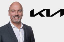 Steffen Cost imenovan za novog podpredsjednika Kia Europe