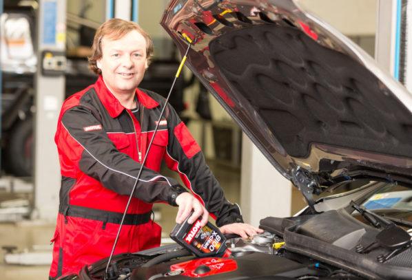 Uticaj motornog ulja na DPF filter i njegova važnost za dizel motore