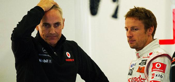 Whitmarsh: Button je trebao pobijediti!