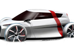 Audi Urban