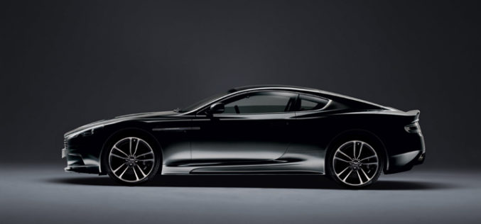 DBS Carbon Edition