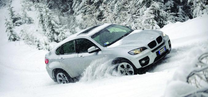 Koliko su važne zimske gume i da li ih koristit? Obavezno!