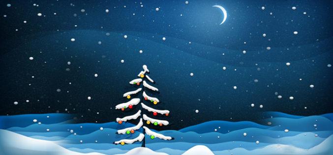 Sretna Nova 2012. godina!