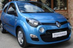 Novi Renault Twingo stigao u BiH