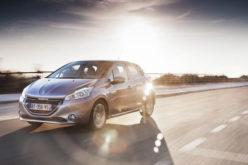 Peugeot 208 – Urban, kompaktan i ekološki osviješten