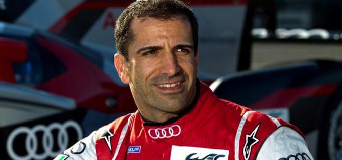 Marc Gene u Audiu