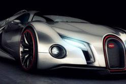 Nasljednik Veyrona