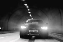 Audi A6 BiTDI