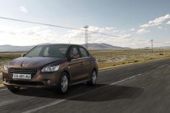 Novi Peugeot 301 – Zvanično predstavljen