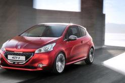 Novi Peugeot modeli
