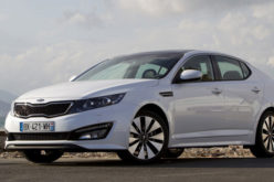 Kia Motors s ekološkim certifikatima TÜV Nord