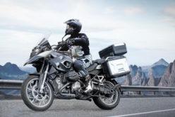 Nasljednik BMW-a R 1200 GS
