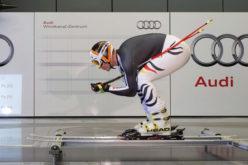 Pripreme za novo Svjetsko prvenstvo u skijanju