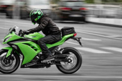 Predstavljen Kawasaki Ninja 300