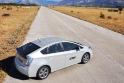 Test: Toyota Prius Hibrid – Nova filozofija