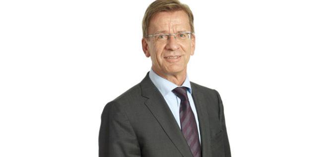 Volvo imenovao novog predsjednika