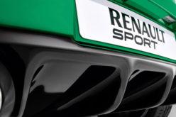 Renault Sport BiH Facebook stanica