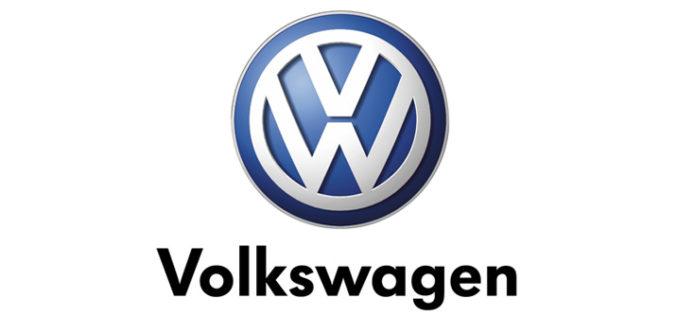 VW jeftini modeli