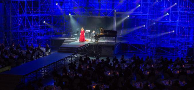 50 godina kulture u Audiju